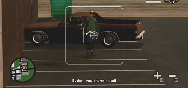 File:Photo-Opportunity-GTASA-Ryder.png