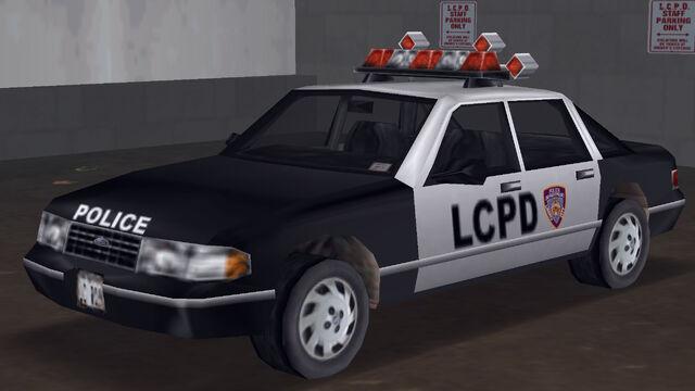 File:Police-GTA3-front.jpg