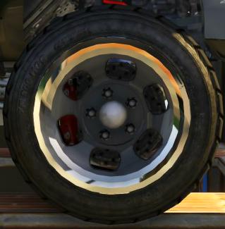 File:Revolver-Muscle-wheels-gtav.png