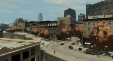 RotterdamHill-GTA4-northeastwards