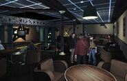 SuperstarCafe-GTA4-2ndfloor