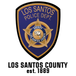 File:V LSPD Sheriff.png