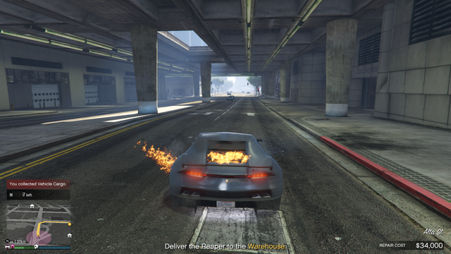 File:Vehicle Import GTAO Lobby Split Vehicle Self-Destruct.png