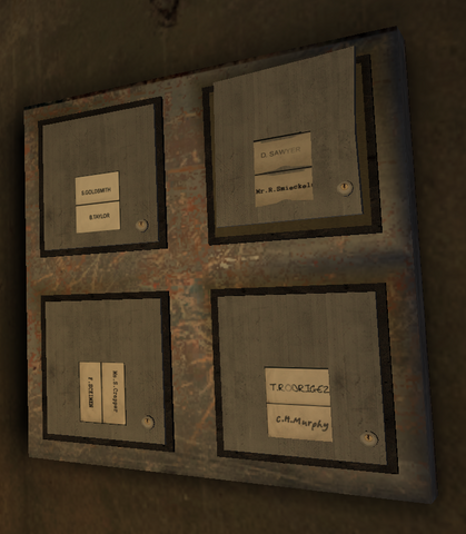 File:Brokersafehouse-GTA4-mialboxes.png