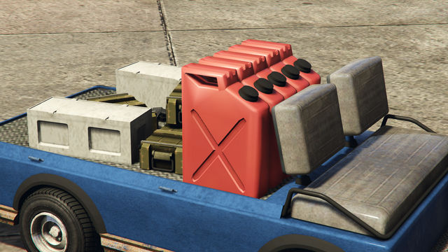 File:Caddy3-GTAO-Other.png