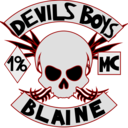 File:Devils Boys Patch.png