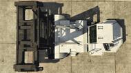 DockHandler-GTAV-Top
