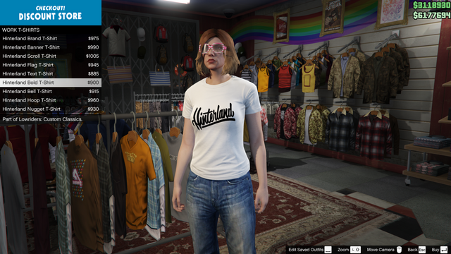 File:FreemodeFemale-WorkTShirts6-GTAO.png