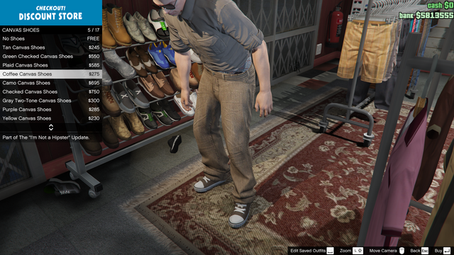 File:FreemodeMale-CanvasShoes4-GTAO.png