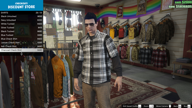 File:FreemodeMale-Shirts28-GTAO.png