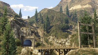 File:GTAO-High Road.jpg
