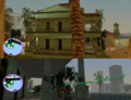 GTAVC HiddenPack 44 W porch back of W green mansion.png