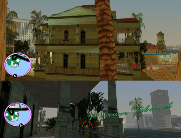 File:GTAVC HiddenPack 44 W porch back of W green mansion.png