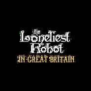 LoneliestRobot
