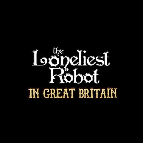 File:LoneliestRobot.png
