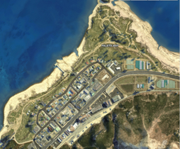 Satellite-PaletoBay-GTAV