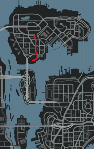 File:AtticaAvenue-GTAIV-Map.png