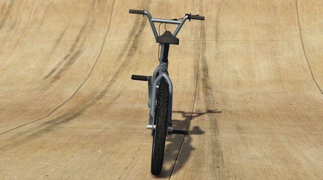 File:BMX-GTAV-Rear.jpg