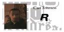 File:CJ-BusinessCard-GTASA.png