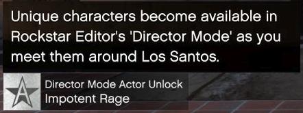 File:Director Mode GTAVpc Actor Unlocks.png