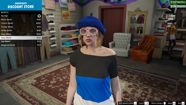 File:FreemodeFemale-Berets6-GTAO.png