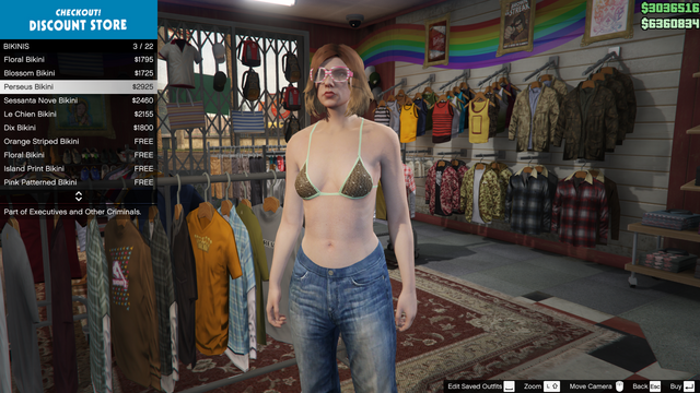 File:FreemodeFemale-Bikinis3-GTAO.png