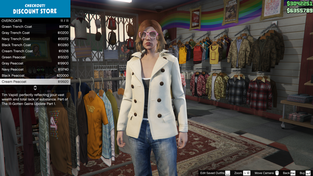 File:FreemodeFemale-Overcoats10-GTAO.png