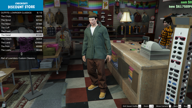 File:FreemodeMale-LowriderClassicsOutfits6-GTAO.png