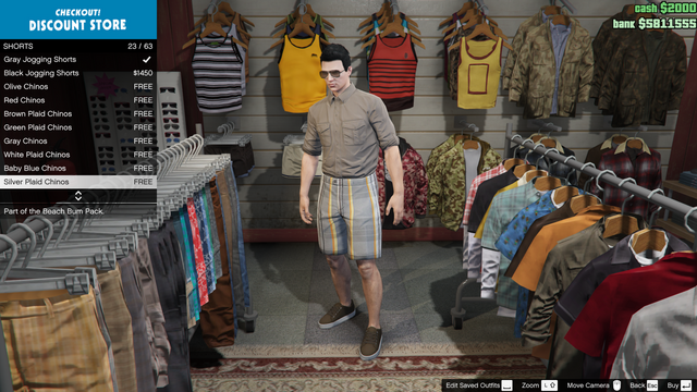 File:FreemodeMale-Shorts23-GTAO.png
