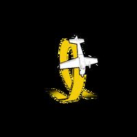 GTA V Flight School Loop