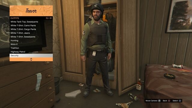 File:SecurityOutfitTrevor-GTAV.jpg