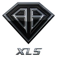 XLS-GTAO-Badges