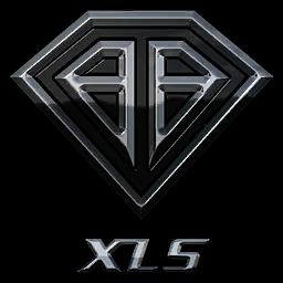 File:XLS-GTAO-Badges.png