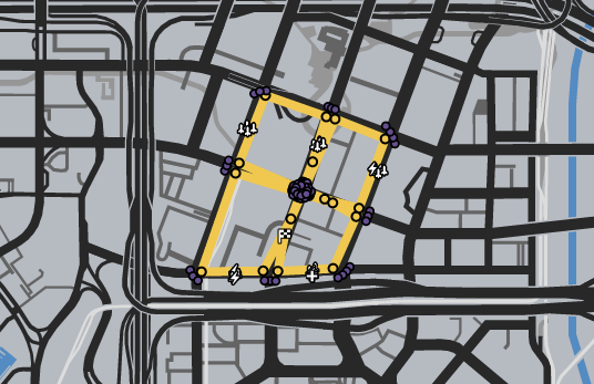 File:4WayMadness-MapLocation-GTAO.png