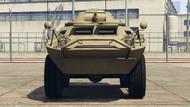 APC-GTAO-Front