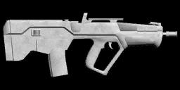 File:Advanced Rifle Beta GTA V.png