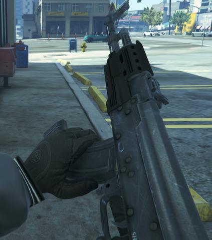 File:Assault Rifle Extended Clip GTA V.png