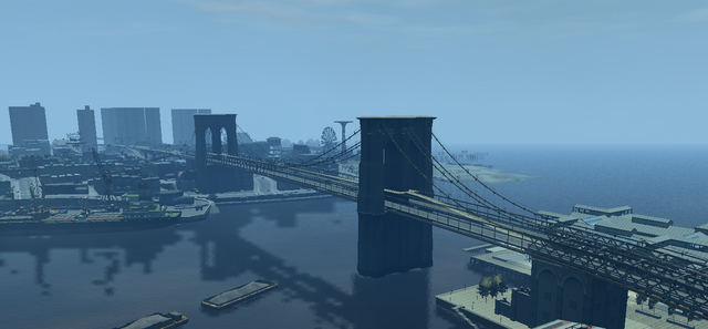 File:BrokerBridge-GTAIV-NorthWest.png