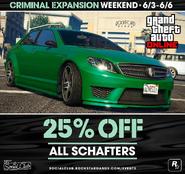 CriminalExpansionWeekend-EventAd6-GTAO