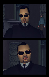 File:Forelli Brothers 2.png