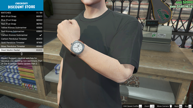 File:FreemodeMale-Watches10-GTAO.png