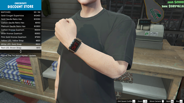 File:FreemodeMale-Watches51-GTAO.png