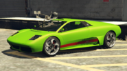 InfernusCustomized-GTAVPC-Front