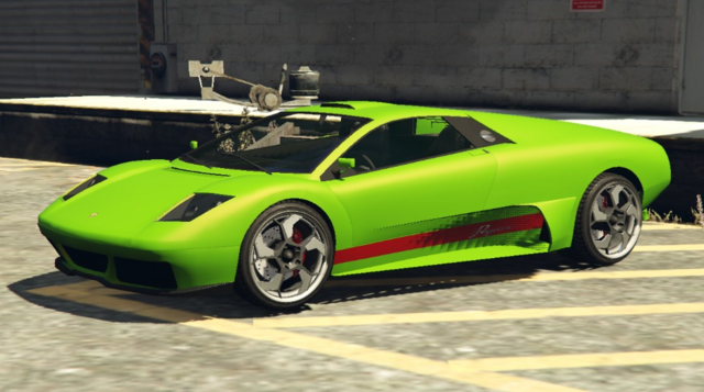 File:InfernusCustomized-GTAVPC-Front.png