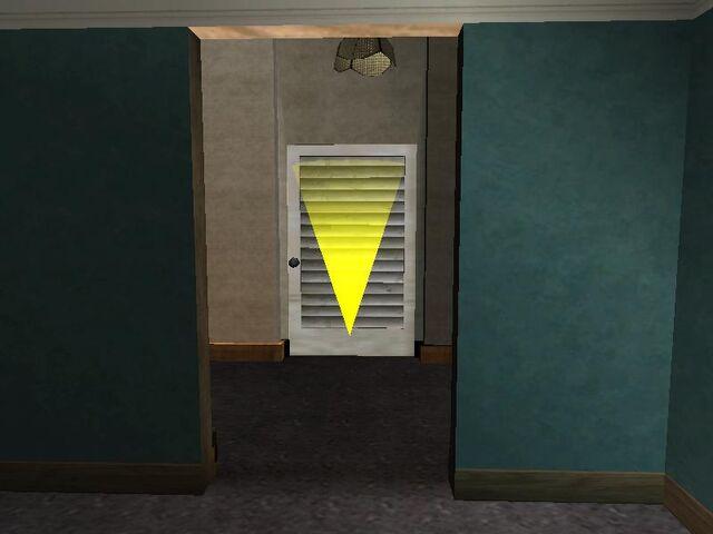 File:JohnsonHouse-GTASA-Interior5.jpg