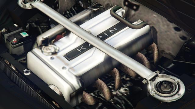 File:Kuruma(Armored)-GTAO-Engine.png