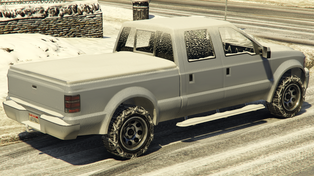 File:Sadler2-GTAV-rear.png