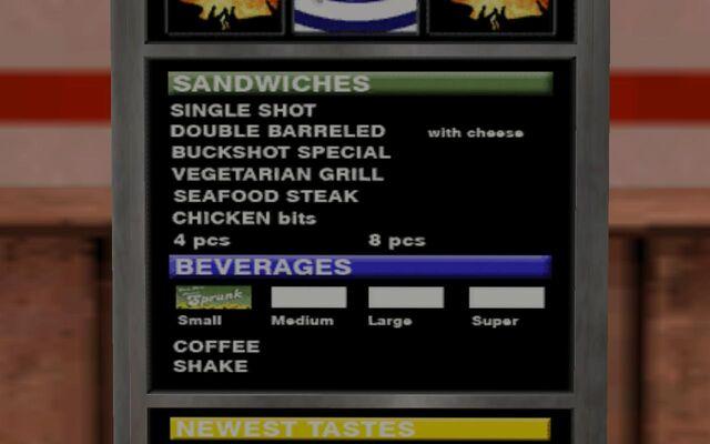 File:BurgerShot-GTASA-drinks&sandwiches.jpg