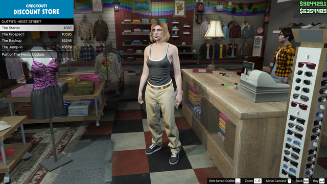 File:FreemodeFemale-HeistStreetOutfits1-GTAO.png
