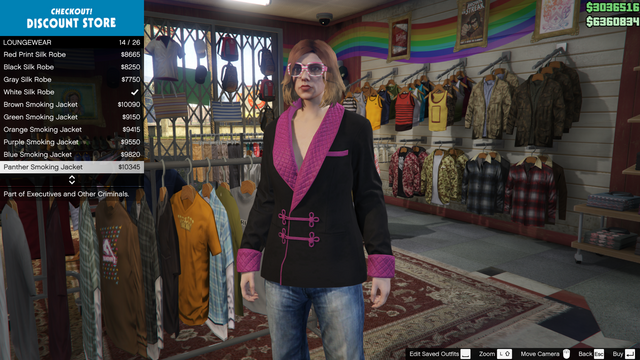 File:FreemodeFemale-Loungewear14-GTAO.png